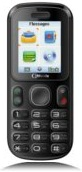 Q Mobiles E788